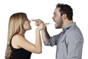 4330057-couple-having-an-argument